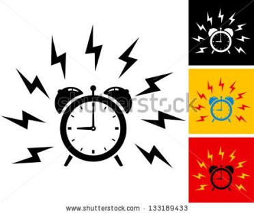 stock-vector-illustration-of-alarm-clock-ringing-133189433