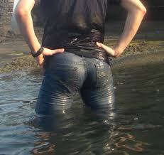 butt male