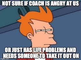 coach 3