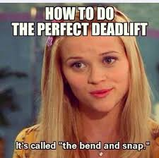 deadlift 2