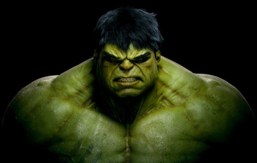who-can-beat-the-hulk